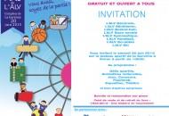 INVITATION_ALV_20JUIN_2015
